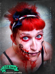 Bloody-Bow (4)