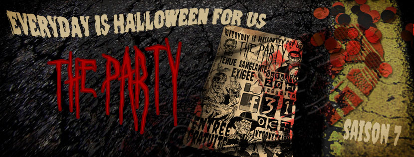 eveyday-the-party-banner-2017-2
