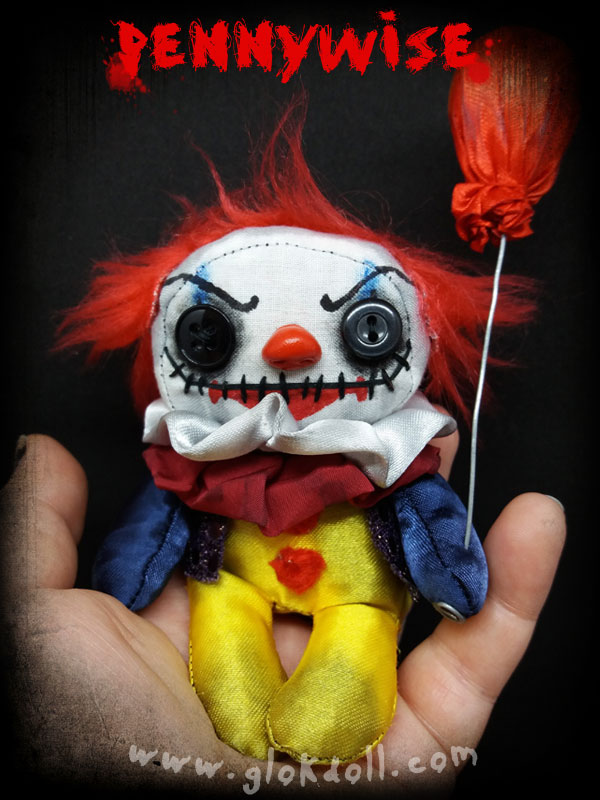 pennywise-glokdoll-4