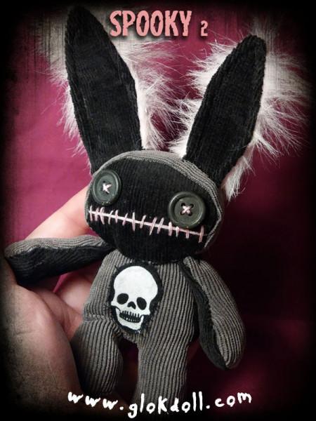 Spooky 2