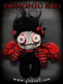 Demonic Kid