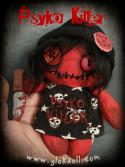 Psyko Killer