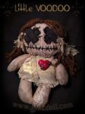 Little Voodoo