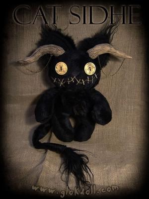 Cat Sidhe