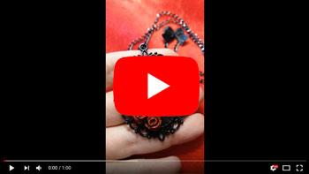 accessoires-glokdoll-video-2.jpg