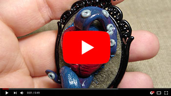 accessoires-glokdoll-video-5.jpg