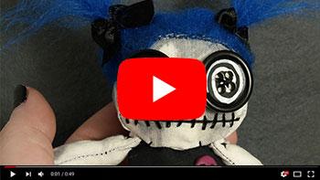 agdonia-glokdoll-video.jpg