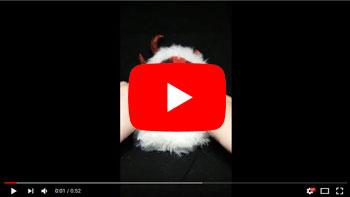 alastor-glokdoll-video.jpg
