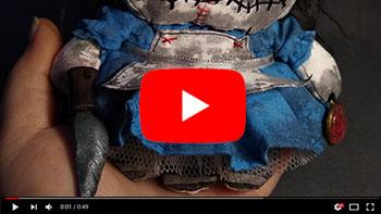 alissa-et-alessa-glokdoll-video.jpg