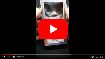 annabelle-glokdoll-video.jpg