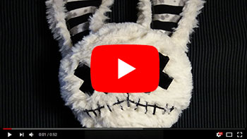 arthus-s-crokk-glokdoll-video.jpg