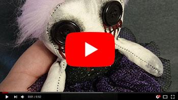 ballerine-dead-queen-violette-glokdoll-video.jpg