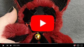 baltazaar-glokdoll-video.jpg