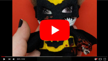 batman-zombie-glokdoll-video.jpg