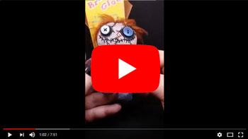brave-glok-glokdoll-video.jpg
