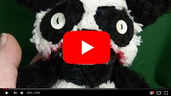 chewa-glokdoll-video.jpg