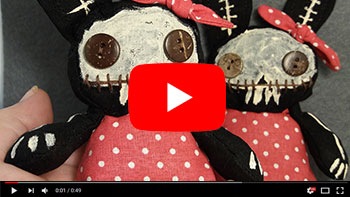dead-bones-bunny-glokdoll-video.jpg