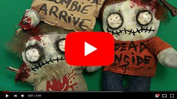 dead-inside-apocalypse-zombie-glokdoll-video.jpg