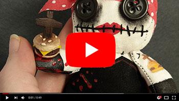 deads-hamburger-tattoo-glokdoll-video.jpg