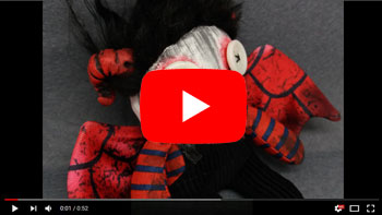 demonic-kid-glokdoll-video.jpg
