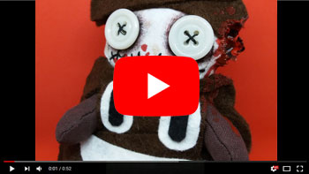 emoticaca-zombie-glokdoll-video.jpg