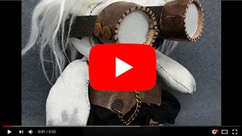 ester-steam-glokdoll-video.jpg