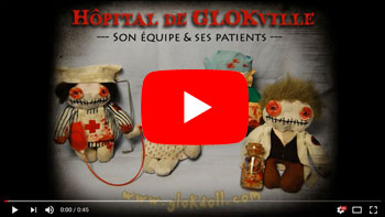 hopital-glokville-glokdoll-video.jpg