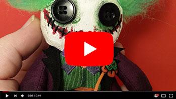 joker-glokdoll-video.jpg