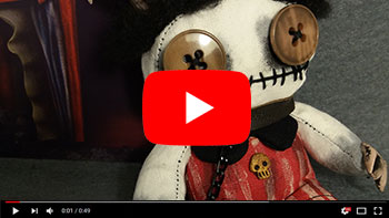 l-enfant-du-diable-glokdoll-video.jpg