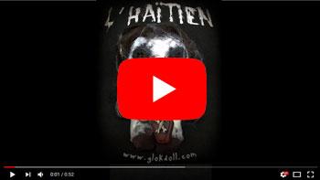 l-haitien-glokdoll-video.jpg