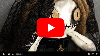 la-charmeuse-de-lucioles-glokdoll-video.jpg
