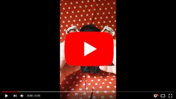 le-monstre-sous-le-lit-glokdoll-video.jp