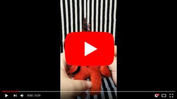 lewis-kornis-glokdoll-video.jpg