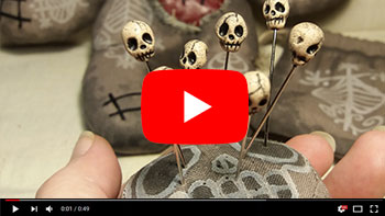 lou-baliba-magicien-glokdoll-video.jpg