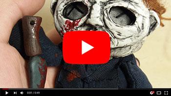 michael-myers-glokdoll-video.jpg