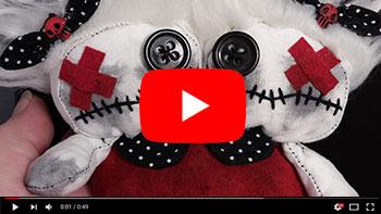 millie-et-mollie-glokdoll-video.jpg