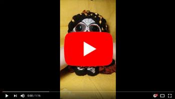 muertisa-glokdoll-video.jpg