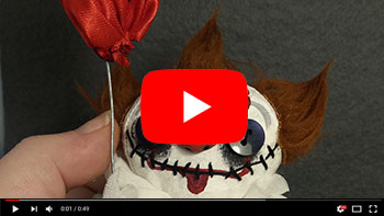 pennywise-2017-glokdoll-video.jpg