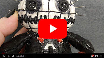 pinhead-glok-glokdoll-video.jpg