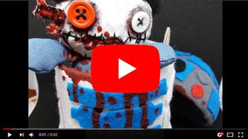 r2d2-zombie-glokdoll-video.jpg