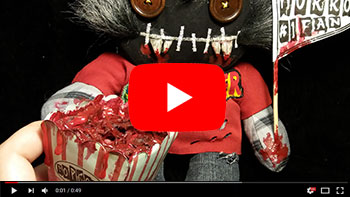 thirius-werewolf-glokdoll-video.jpg