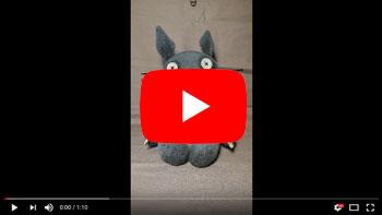 tororu-glokdoll-video.jpg
