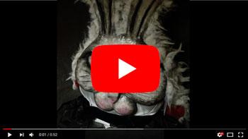 tshagatha-glokdoll-video.jpg